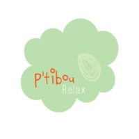 LOGO-PBR-RELAX-page-001
