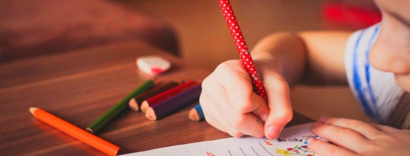 Réussite scolaire : l'hypnose pour aider son enfant (Haute Garonne)