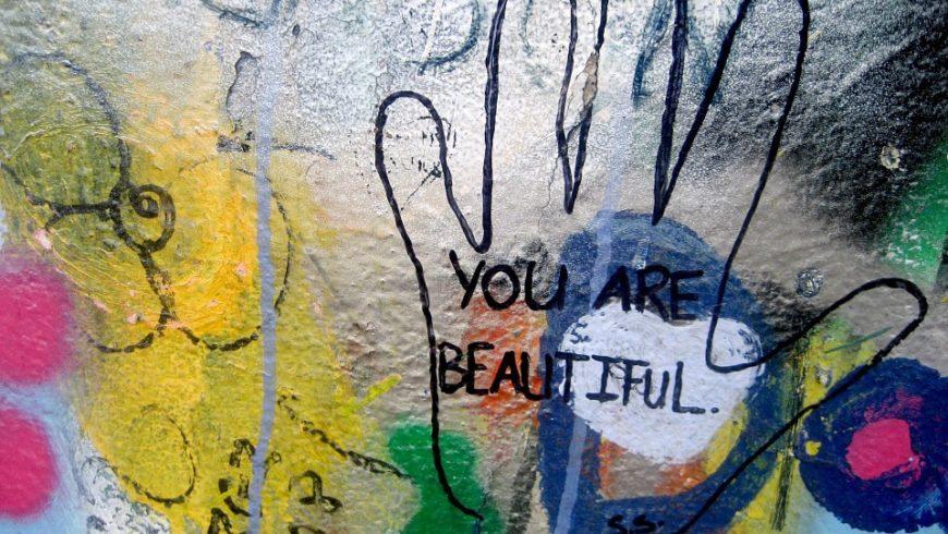 Estime de soi : 3 clés pour mieux la comprendre (Haute Garonne)