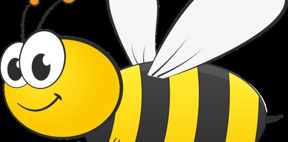 Retour au calme avec l'exercice de l'abeille
