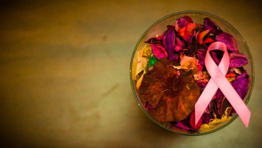 La vie après un cancer du sein : 4 façons de se reconstruire