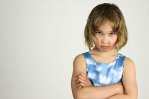 Sophro conte : gérer la colère