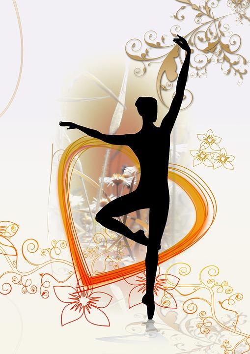 Estime de soi : la résilience par la danse