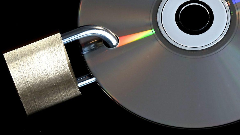 Confidentialité et respect de la vie privée