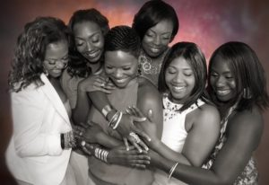 Cancer du sein : l'indispensable soutien de ses proches