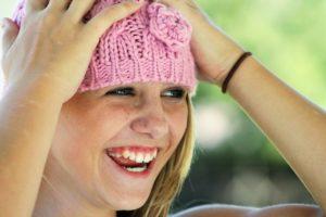 La santé par le rire