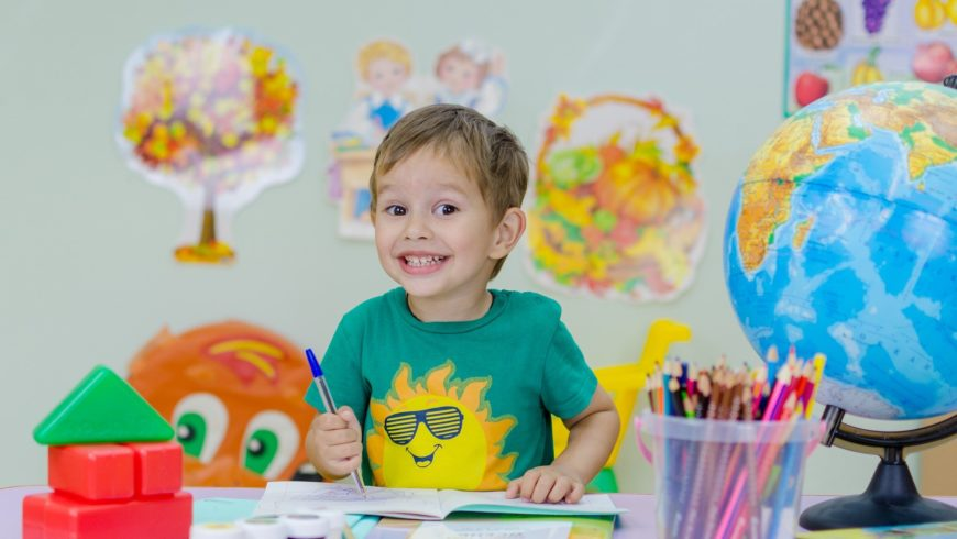 Un sophro conte pour aider votre enfant à gérer ses émotions (Haute Garonne)