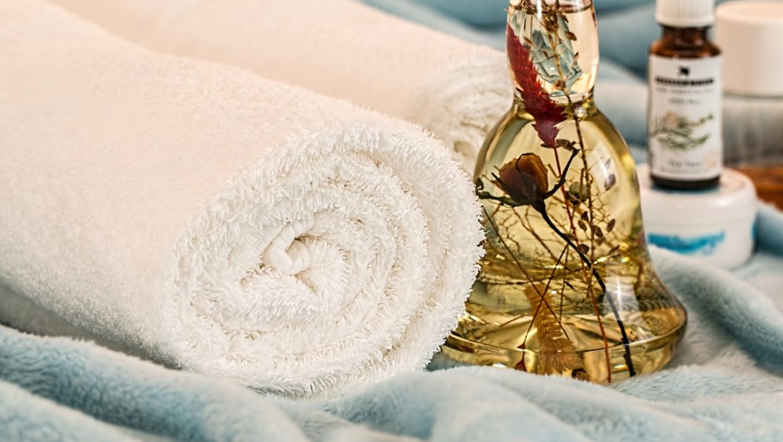 Quel massage bien être offrir ?