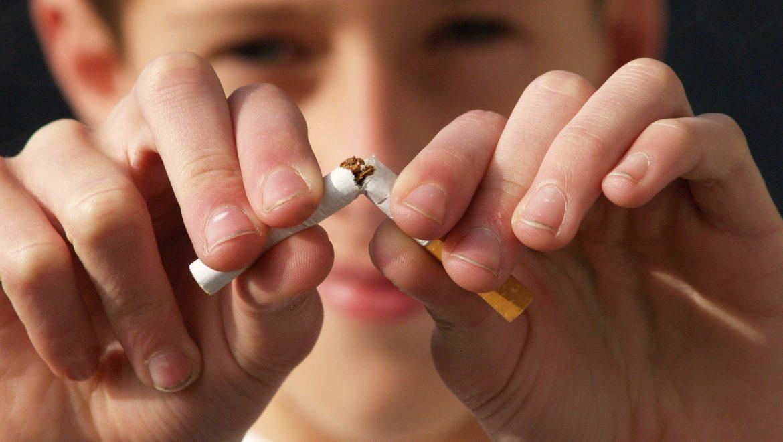 Mois sans tabac, réussir son objectif (Haute Garonne)