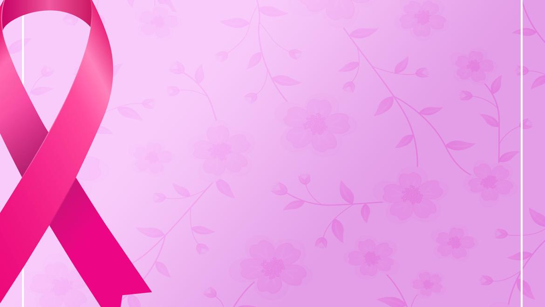 La vie après un cancer du sein