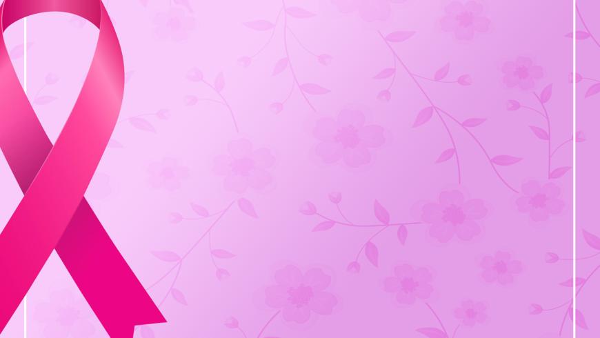 La vie après un cancer du sein (Haute Garonne)