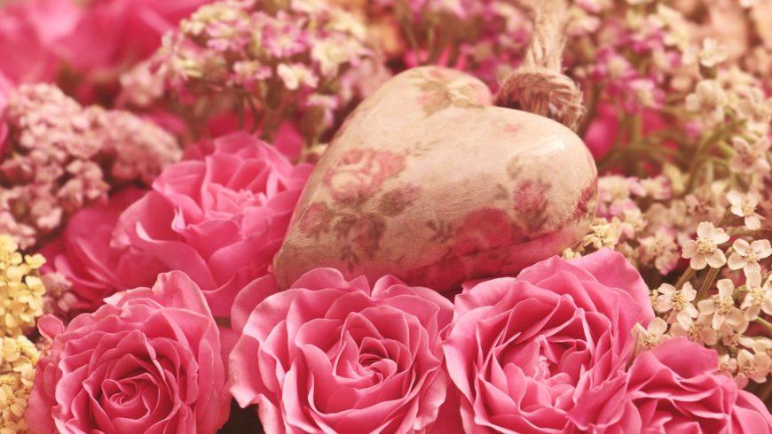 Cancer du sein, prendre soin de soi pendant la maladie