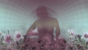 Cancer du sein : s'apaiser avec la sophrorelaxation