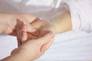Nursing Touch