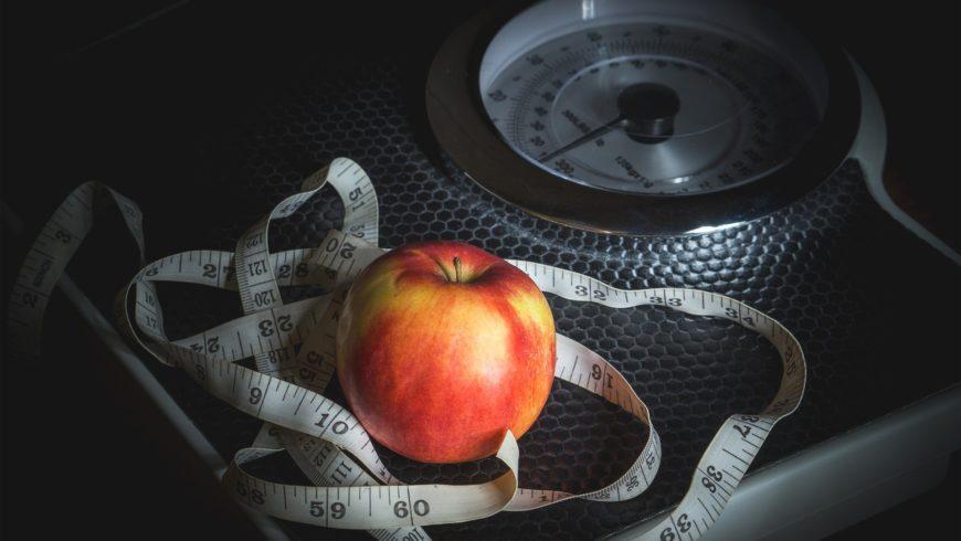 L'hypnose poids pour maigrir naturellement (Haute Garonne)