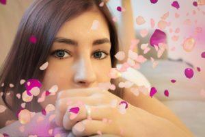 Cancer du sein : soulager ses douleurs avec le Nursing Touch
